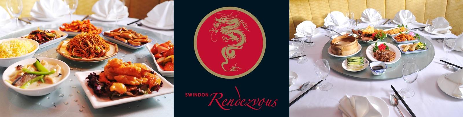 Swindon Rendezvous Restaurant Swindon Oriental Cuisine